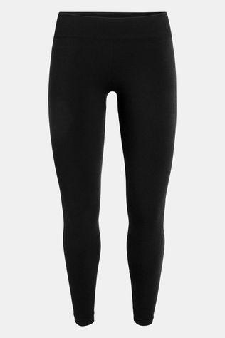 Womens Motion Seamless Tights