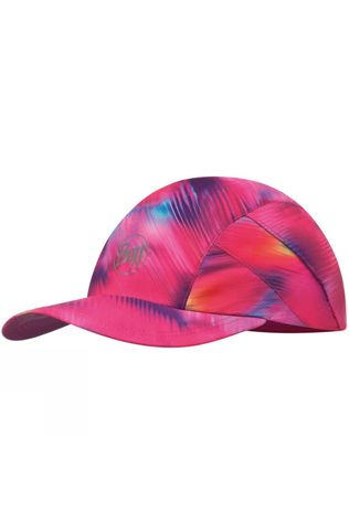 Buff Pro Run Hat R-SHINING PINK