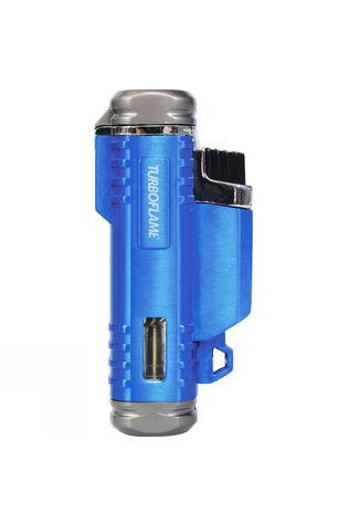 Turboflame Turboflame 2 Lighter .