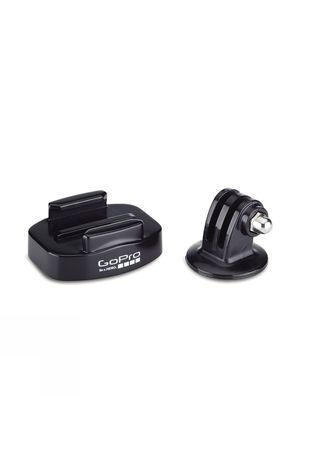 GoPro Tripod Adapter .