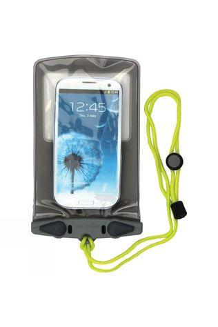 Small Waterproof Electronics Case