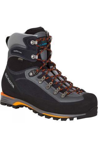Scarpa Men's Manta Pro Gore-Tex Navy