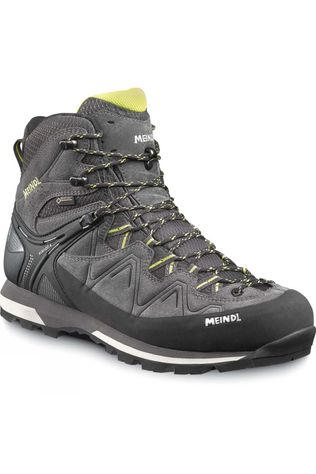 Mens Tonale GoreTex Walking Boots