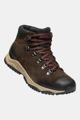 Men's Walking Boots | Snow+Rock