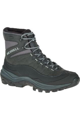 Mens Thermo Chill Mid Shell Boot