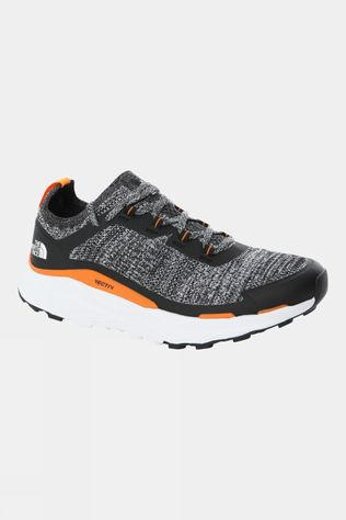 The North Face Mens Vectiv Escape Shoe TNF Black/TNF White