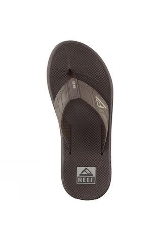 Reef Men's Phantom Brown
