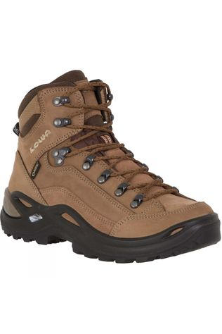 Womens Renegade GTX Mid Walking Boot