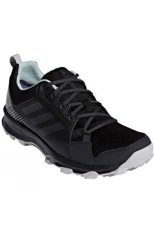 Adidas Mens Terrex Tracerocker GTX Shoe Core Black