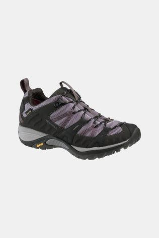 Merrell Women's Siren Sport GORE-TEX Dark Grey