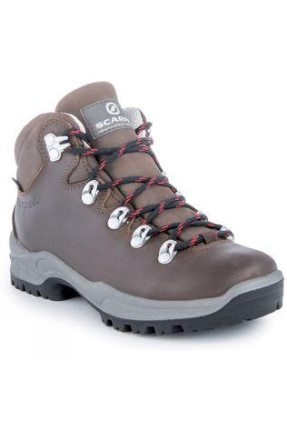 Kid's Terra Kids Waterproof Boot