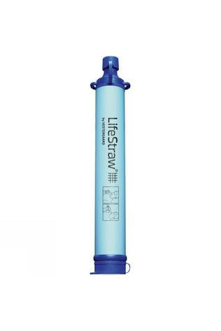 LifeStraw Personal Water Filter No Colour