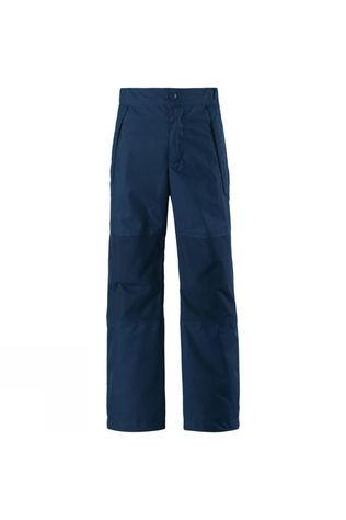Reima Kids Lento Waterproof Pant Navy Blue