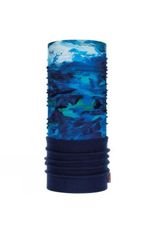 Buff Junior Polar Buff High Mountain Blue