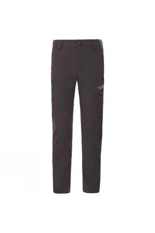 The North Face Girls Exploration Pants Graphite Grey