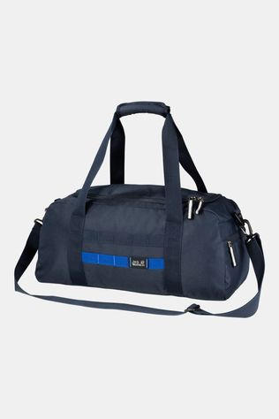 Jack Wolfskin TRT School Bag Night Blue