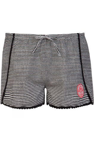 Girls Abbey Jr Short