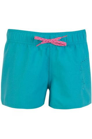 Kids Fouke 18 JR Beachshort