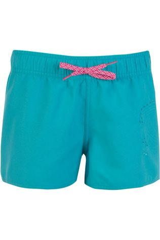 Protest Kids Fouke 18 JR Beachshorts 14+ Bora Bora