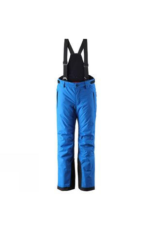 Boys Wingon Pant