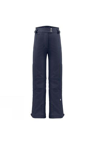 Girls Stretch Ski Pant 14+