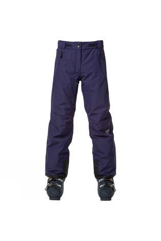 Rossignol Girls Controle Pant 14+ Nocturne