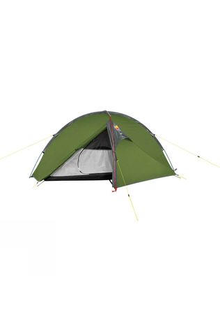 Helm Compact 2 Person Tent