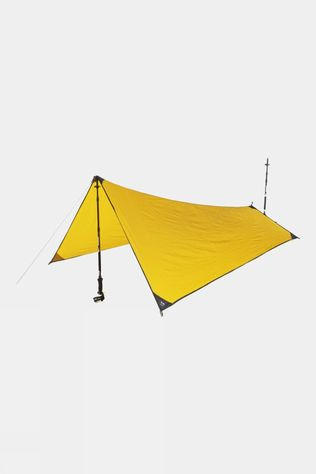 Rab Element Solo Shelter Yellow