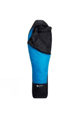 Mountain Hardwear Lamina Sleeping Bag Electric Sky