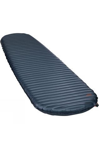 Therm-a-Rest NeoAir UberLite Sleeping Mat Orion