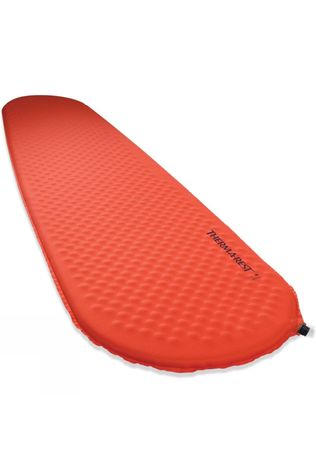 ProLite Sleeping Mat