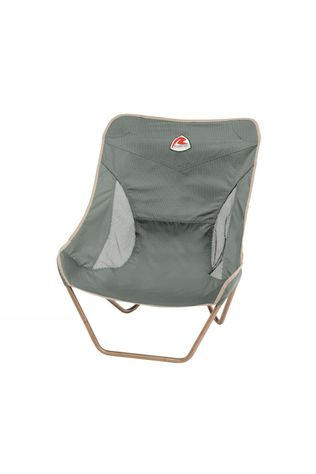 Robens Drifter Lite Folding Chair Drifter Lite Folding Chair