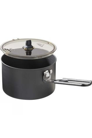 MSR Trail Lite 1.3L Pot No Colour/No Colour