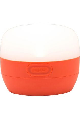 Black Diamond Moji Light Vibrant Orange