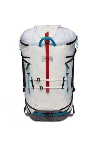Mountain Hardwear Alpine Light 35L Backpack White