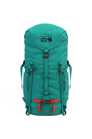 Mountain Hardwear Scrambler 25L Backpack Glacier Teal
