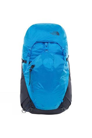 Hydra 38 RC Backpack