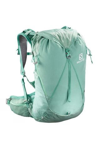 Womens Out Day 20+4L Backpack
