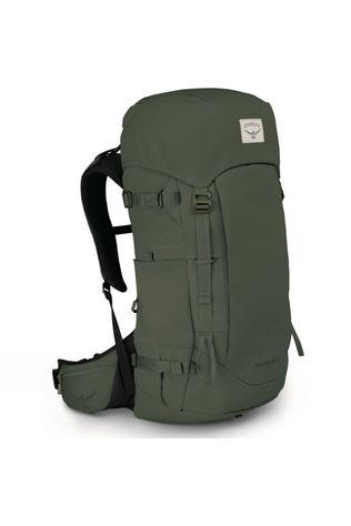 Osprey Archeon 45L Rucksack Haybale Green