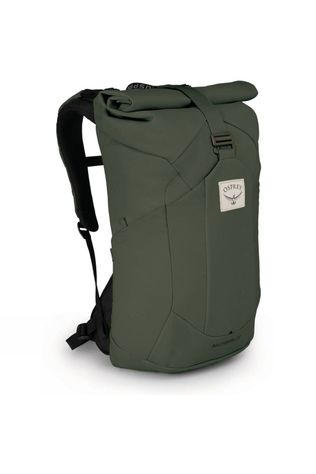 Osprey Archeon 25L Rucksack Haybale Green
