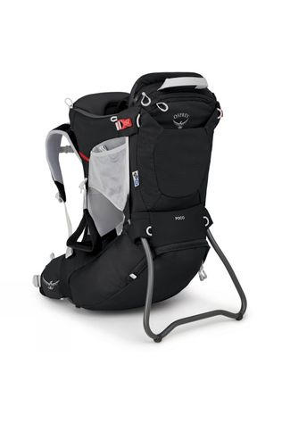 Osprey Poco Child Carrier Starry Black