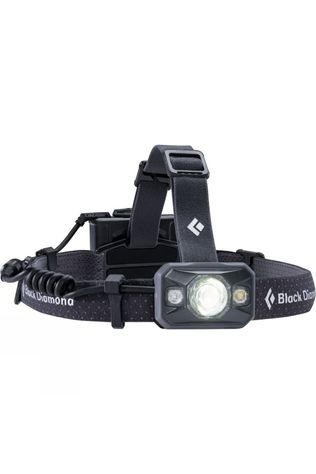 Icon Headtorch