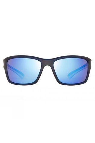 Sinner Cayo Dark Blue/Smoke Blue Revo