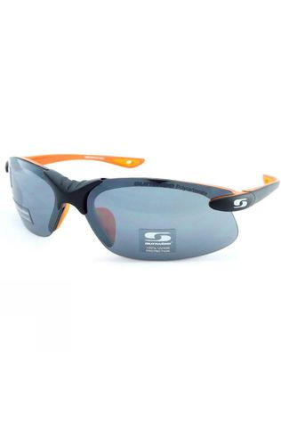 Sunwise Windrush Black