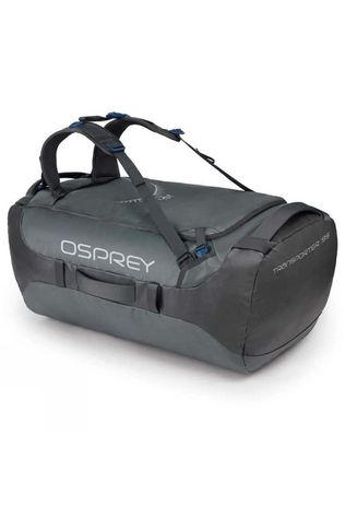 Osprey Transporter 95 Pointbreak Grey