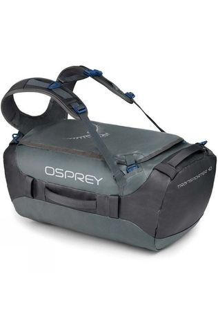 Osprey Transporter 40 Pointbreak Grey