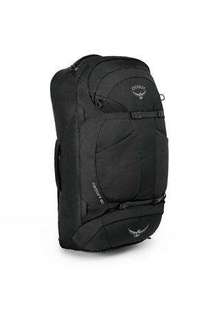 Osprey Farpoint 80 Travel Pack Volcanic Grey