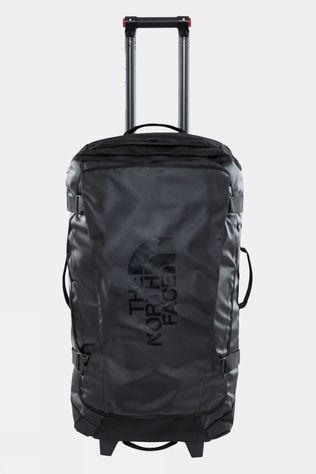 "The North Face Rolling Thunder 30"" - 80L TNF Black"