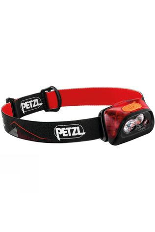 Actik Core 450L Headtorch