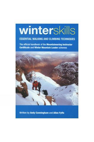 Cordee Winter Skills: Essential Techniques